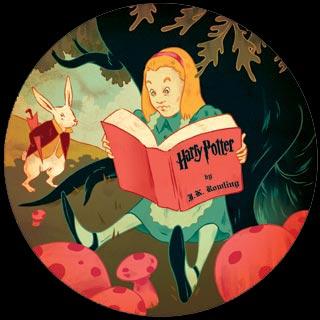 ILLUSTRATION BY JESSE LEFKOWITZ